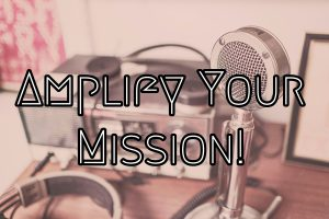 amplify-your-mission